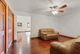 17730 Brook Hill Drive - Photo 16