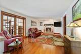 17730 Brook Hill Drive - Photo 8