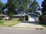 460 Lakewood Boulevard - Photo 1