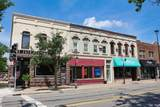 129 Washington Street - Photo 1