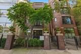 1447 Thomas Street - Photo 1