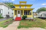 107 Warren Avenue - Photo 1
