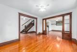 107 Warren Avenue - Photo 5