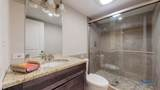7307 Osceola Avenue - Photo 37