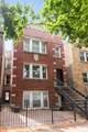 1341 Wrightwood Avenue - Photo 1