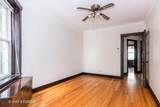1341 Wrightwood Avenue - Photo 13