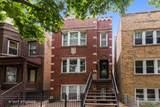 1341 Wrightwood Avenue - Photo 2