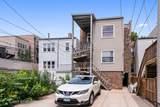1341 Wrightwood Avenue - Photo 28