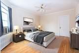 1341 Wrightwood Avenue - Photo 8