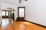 1341 Wrightwood Avenue - Photo 9