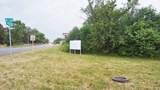 800 Green Bay Road - Photo 3