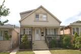 5542 Nottingham Avenue - Photo 1