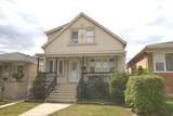 5542 Nottingham Avenue - Photo 2