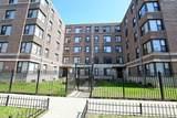 7200 Coles Avenue - Photo 1
