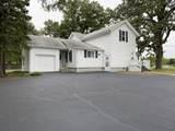 17735 Gages Lake Road - Photo 17