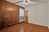 4954 Kildare Avenue - Photo 12