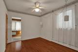 4954 Kildare Avenue - Photo 17