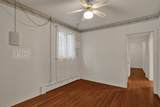 4954 Kildare Avenue - Photo 18