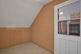 4954 Kildare Avenue - Photo 24