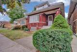 4954 Kildare Avenue - Photo 3