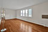 4954 Kildare Avenue - Photo 30