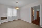 4954 Kildare Avenue - Photo 32