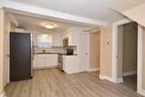 4506 Keystone Avenue - Photo 24