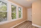 4506 Keystone Avenue - Photo 29