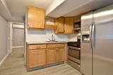 4506 Keystone Avenue - Photo 36