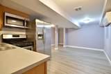 4506 Keystone Avenue - Photo 37