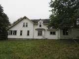 4570 Fern Hill Road - Photo 1