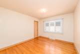 4525 Canfield Avenue - Photo 8