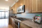 1160 Michigan Avenue - Photo 13