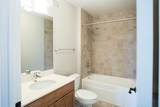 1160 Michigan Avenue - Photo 16