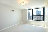1160 Michigan Avenue - Photo 22
