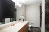 1160 Michigan Avenue - Photo 26