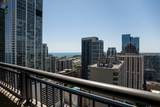 1160 Michigan Avenue - Photo 29