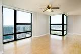 1160 Michigan Avenue - Photo 4
