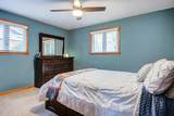 9101 Homestead Lane - Photo 11