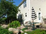 1212 Parkside Drive - Photo 34