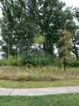 LOT 56 Oak Bluff Lane - Photo 7