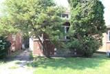 11708 Parnell Avenue - Photo 1