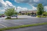 7215 Ironwood Court - Photo 3