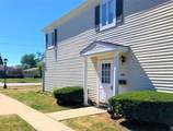 638 Old Willow Road - Photo 1