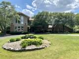 12909 Oak Court - Photo 1