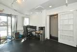2930 Central Street - Photo 14