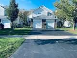 1134 Wilson Avenue - Photo 1