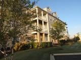1267 Lake Street - Photo 12