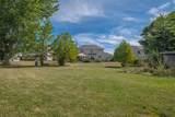536 Brookhaven Circle - Photo 36