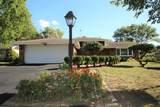 927 Gardenia Lane - Photo 1